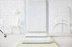 Kids News, Floor Chair, Ikea, Flooring, Furniture, Home Decor, Decoration Home, Ikea Co, Room Decor