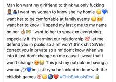 Dear Future Husband, Family Events, Girlfriends, Names, Boyfriends, Girls