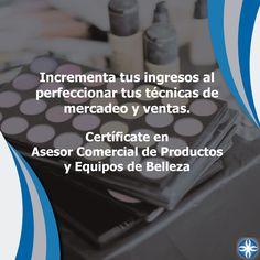 #colegiaturacolombianadecosmetologia te ayuda a incrementar tus ingresos Anímate y estudia con #losmejoresenmaquillaje