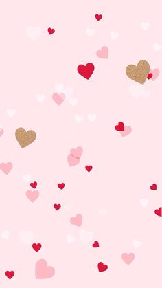 Valentines Wallpaper HD For Your iPhone Looks Beautiful - firstmine Wallpaper Iphone5, Cute Iphone Wallpaper Tumblr, Beste Iphone Wallpaper, Iphone Wallpaper Pinterest, Whatsapp Wallpaper, Cute Wallpaper For Phone, Heart Wallpaper, Mobile Wallpaper, Valentine Wallpaper