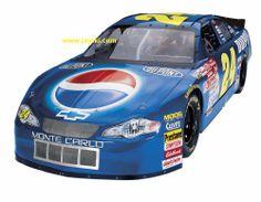Jeff Gordo ran this paint scheme at the Pepsi 400 in 2001 Nascar Cars, Truck Paint, Jeff Gordon, Paint Schemes, Pepsi, Helmet, Trucks, Running, Painting