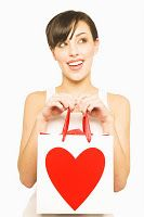 10 Ways to Show Customers You Care:  Valentine's Day Marketing Ideas for Small Business image ValDay2
