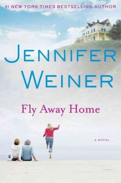 A politician's wife retreats with her grown daughters to a Connecticut beach house after a painful public betrayal, an escape marked by new beginnings and her younger daughter's pregnancy.