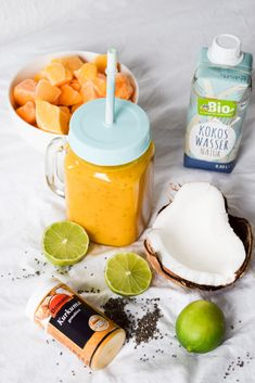 DAS ist Meghan Markles GEHEIMER Beauty Drink plans plans to lose weight recipes adelgazar detox para adelgazar para adelgazar 10 kilos para bajar de peso para bajar de peso abdomen plano diet Best Smoothie, Smoothie Detox, Smoothies, Cleanse Detox, Meghan Markle, Bebidas Detox, Veggie Juice, Fat Burning Detox Drinks, Natural Detox