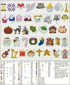graficos1.jpg 1,210×1,469 pixels