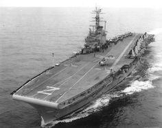hms albion r 07 aircraft carrier royal navy