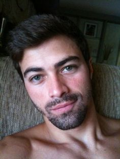 Net Image: Matt in the Gym: Photo ID: . Picture of Matt Cohen - Latest Matt Cohen Photo. Matt Cohen, Dean And Cas, Sam Dean, General Hospital, Destiel, Picture Photo, Hot Guys, Fandoms, Gym