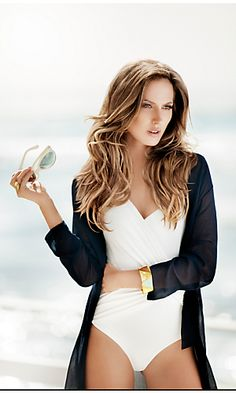 Balayage Copacabana Collection - Salon Hair Color | L'Oréal Professionnel USA