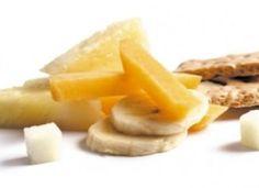 Papilla de frutas de verano para #Mycook http://www.mycook.es/cocina/receta/papilla-de-frutas-de-verano