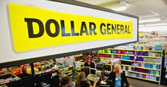 Dollar General Toybook 2016 Posted!