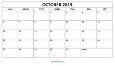 april 2019 printable calendar 2019 calendars pinterest