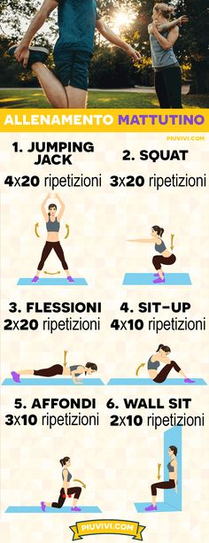 Addominali Sit-up; Wellness Fitness, Fitness Tips, Health And Wellness, Fitness Motivation, Health Fitness, Do Exercise, Excercise, Sit Up, Gym Workouts