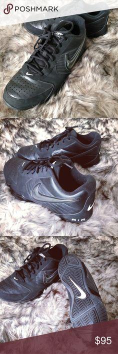Nike Air Size 12