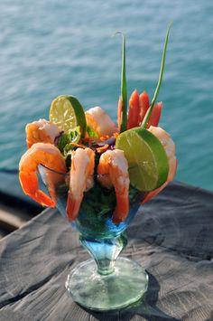 The Pelican Nest Bar & Seafood Grill - Seafood in Eagle Beach | Aruba.com