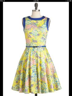 Find this dress and many others on the mod cloth app