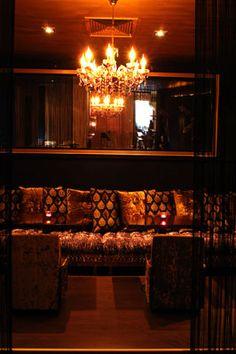 Wonderful Budapest Indian Restaurant · Punjab GrillRestaurant Interior  DesignRestaurant ...