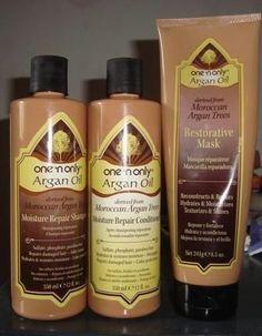 DIY – Masque :    Description    Masques bricolage: Meilleur shampooing et conditionneur jamais! J'ai les cheveux longs et étais tellement frustré avec je     - #Masque https://madame.tn/diy/masque/diy-masque-masques-bricolage-meilleur-shampooing-et-conditionneur-jamais-jai-les-cheveux-longs-et-etait-tellement/
