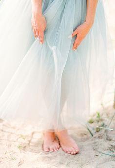 Christin | Noni Braut Boudoir by www.jeaniemicheel.com | Fine Art Fotografin | Film/analog | Fuji400h