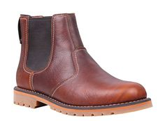 Timberland Mens Shoes, Men's Shoes, Shoe Boots, Trainer Boots, Shoe Game, Dapper, Chelsea Boots, Trainers, Footwear