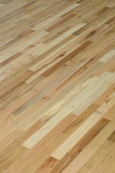pallet+flooring.jpg (image)