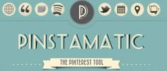 14 Tools to Create Engaging Infographics and Images for Social Media Posts�|�Belle Beth Cooper