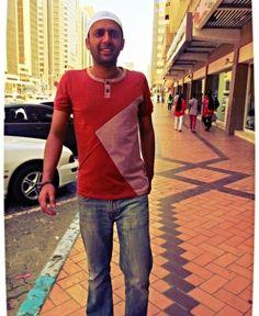 Rupak Banbasi,Abu Dhabi