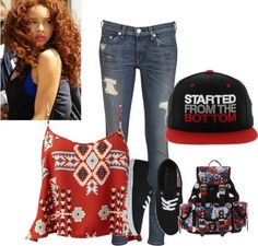 """""""# 34"""" by twinkie911 ❤ liked on Polyvore"""