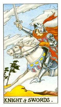 """TAROT TIPS: That's a Good Question! Card Reading Topics / Reframe and Rename: A Simple Method for Doing """"Therapeutic"""" Spreads / Knight of Swords / Why Clients Don't Buy 3 Card Tarot Reading, Free Tarot Reading, Celtic Cross Tarot, Knight Sword, Tarot Gratis, Online Tarot, Night Circus, Tarot Spreads, Witches"""