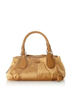 9253eba9ea4 8 Best bags and baubles on Tradesy - http://www.tradesy.com/bags-and ...