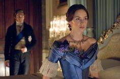 ...A Jovem Rainha Vitória