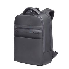 8f3909125e SAMSONITE Formalite Laptop Backpack 15.6″ Grey. Bagsabout