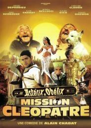 film Astérix et Obélix : Mission Cléopâtre complet vf - http://streaming-series-films.com/film-asterix-et-obelix-mission-cleopatre-complet-vf/