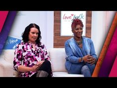 Love Talk Show - DOMESTIC VIOLENCE - WATCH VIDEO HERE -> http://bestdivorce.solutions/love-talk-show-domestic-violence    How To Divorce A Narcissist And Other Jerks (CLICK HERE)   Not all relationships appear as it seems, sometimes there is that hidden secret that nobody talks about. Let's hear from two stunning ladies who went through abusing relationships. Available on Sky 203 channel Chat Website: Visit...