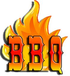 barbecue clip art free bbq tools clip art projects to try rh pinterest com barbecue clipart free bbq clipart free black and white