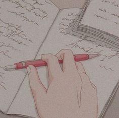 🍑If you like the retro anime style and things like that, you get… . - 🍑If you like retro anime style and things like that, you are inv… # Non-Fiction # - Aesthetic Images, Retro Aesthetic, Aesthetic Backgrounds, Aesthetic Iphone Wallpaper, Aesthetic Anime, Aesthetic Wallpapers, Aesthetic Women, Retro Wallpaper, Kawaii Wallpaper