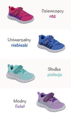 Najlepsze obrazy na tablicy Buciki (15) | Buty, Nike i