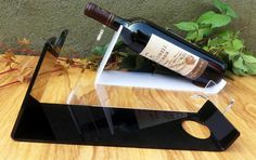 Acrylic Wine Display Rack/perspex Beer Stand Holder Photo, Detailed about Acrylic Wine Display Rack/perspex Beer Stand Holder Picture on Alibaba.com.