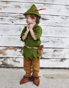 Die 92 Besten Bilder Von Faschingskostume Fur Jungs In 2019 Infant
