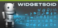 Widgetsoid donate v4.2.0