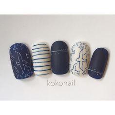 http://i-gorgeous.com/blog/fingernail/igblog306