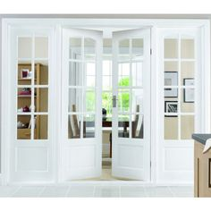 Internal french doors half glazed google search interior barn image result for internal glass double doors planetlyrics Image collections