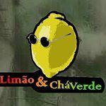 #limaoechaverde ✌
