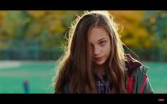 See Maddie Ziegler in the Dark, Twisted Trailer for The Book of Henry  http://www.elle.com/culture/movies-tv/news/a44223/maddie-ziegler-movie-trailer/