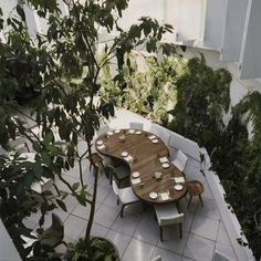 Hotels & Lodging: Hotel Condesa DF in Mexico