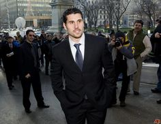 Former NJ Devil and current Montreal Canadien Captain, Brian Gionta Montreal Canadiens, Free Mobile Games, Of Montreal, World Of Sports, Hockey Players, Cute Boys, Nhl, Eye Candy, Sexy