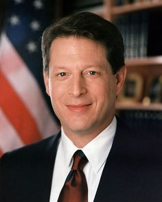 Actually it's a part of Agenda 21..... Al Gore is back in the news. He has teamed up with former president of Mexico, Felipe Calderon, to promote a plan to remove cars from every major city on the planet. You will only be able to move with … Continue reading →