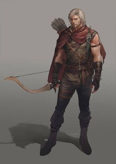 Tagged with art, drawings, fantasy, roleplay, dungeons and dragons; Dungeons And Dragons, Fantasy Characters, Character Design, Character Inspiration, Fantasy Artwork, Character Portraits, Fantasy Character Design, Character Design Male, Art