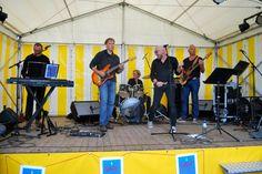 #gaafcoverband #beverwijk #fortenfestival