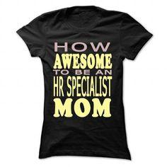 I Cant Keep Calm Work At Choice Hotels T Shirt Hoo Sweatshirt 3000 Career Shirts Pinterest And Funny Hoos
