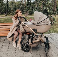 Baby Car, Baby Strollers, Children, Baby Things, Inspiration, Baby Slings, Baby Prams, Young Children, Biblical Inspiration